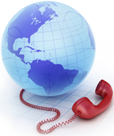 BYO Phones and VoIP