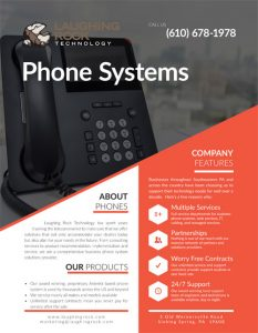 phonesystems