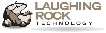 Laughing Rock Technology