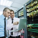 Why You Should Consider Managed IT Service Providers in Reading PA