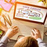 Tips for Making the Most of Your Website Design in Berks County